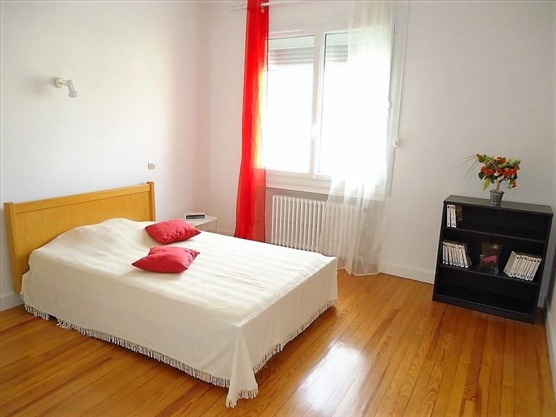 Vente maison / villa Albi 155000€ - Photo 7
