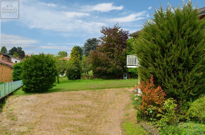Sale house / villa Saint didier au mont d'or 649000€ - Picture 4