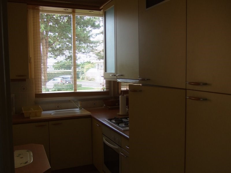 Vente appartement Grandcamp maisy 128 800€ - Photo 4
