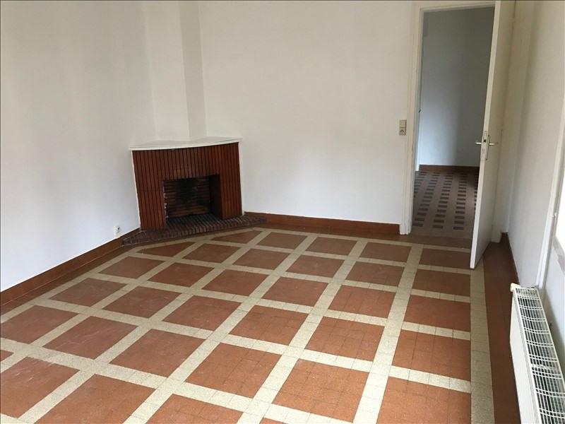 Vente maison / villa Pacy sur eure 133000€ - Photo 4
