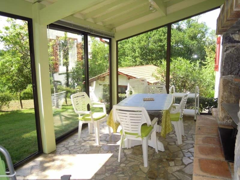 Sale house / villa St palais 270000€ - Picture 4