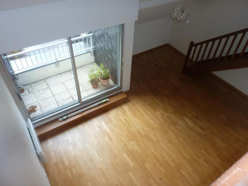 Vente appartement Lisieux 261450€ - Photo 3