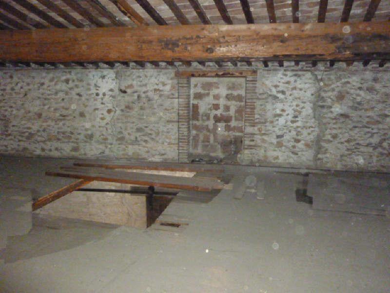 Vente maison / villa Claira 143000€ - Photo 7