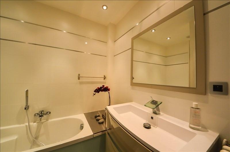 Vente de prestige maison / villa Suresnes 1290000€ - Photo 10