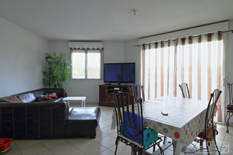 Sale apartment Tournefeuille 164 500€ - Picture 2