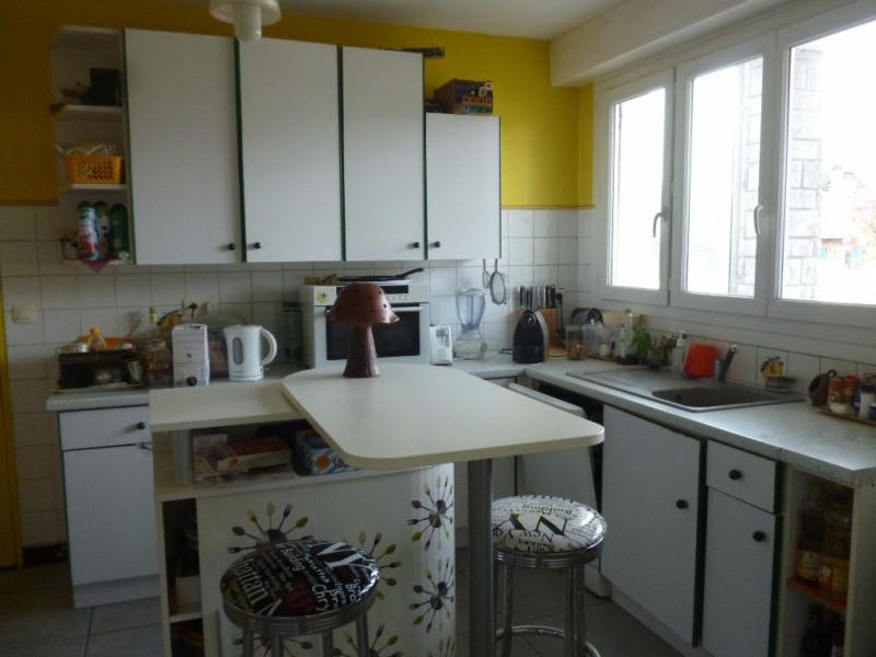 Vente maison / villa Dax 301000€ - Photo 5