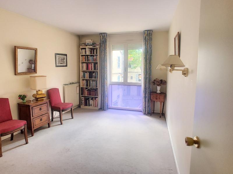 Verkoop  appartement Avignon 378000€ - Foto 3