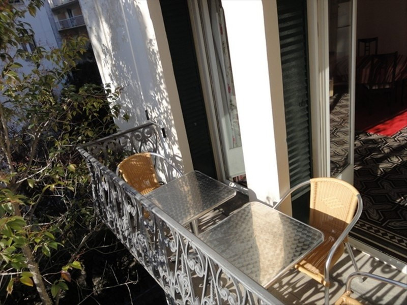 Producto de inversión  casa Amelie les bains palalda 329000€ - Fotografía 10