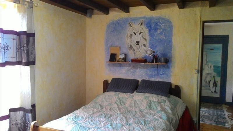 Sale house / villa Cuq toulza 295000€ - Picture 9