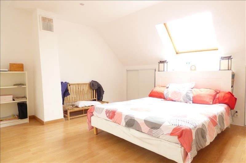 Sale house / villa Moret loing et orvannes 315000€ - Picture 4