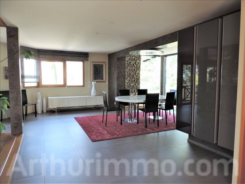 Vente de prestige maison / villa Romans sur isere 856000€ - Photo 8