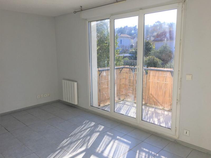 Location appartement Toulouse 500€ CC - Photo 4