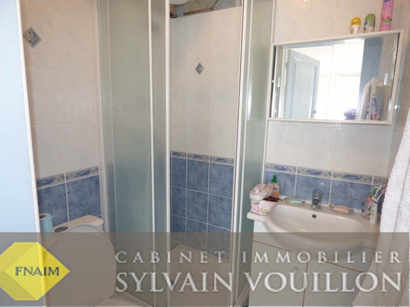 Vente appartement Villers sur mer 179 000€ - Photo 6