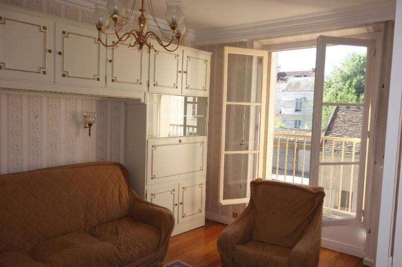 Vente appartement Lagny sur marne 232 000€ - Photo 3