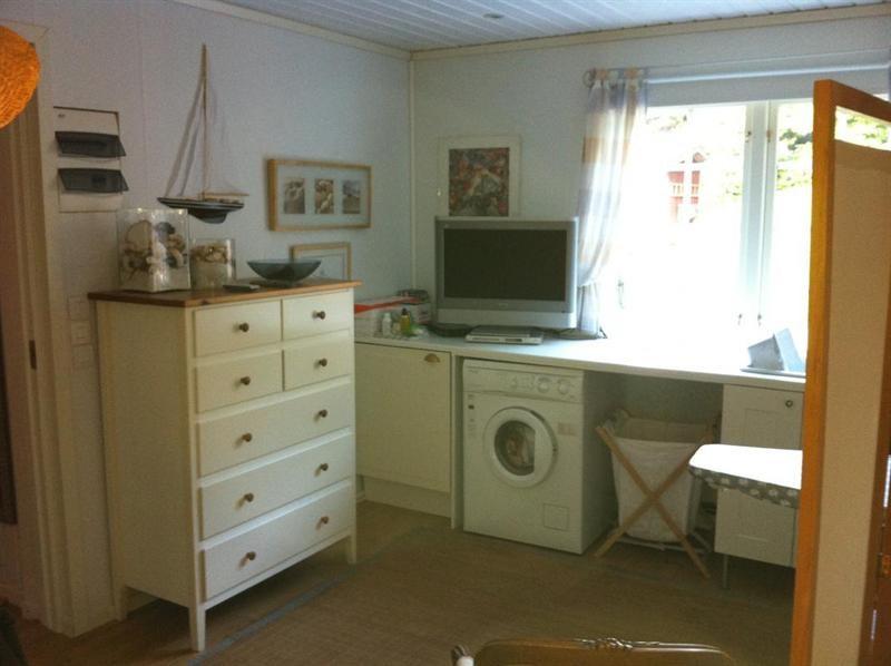 Vente maison / villa Lisieux 373800€ - Photo 8