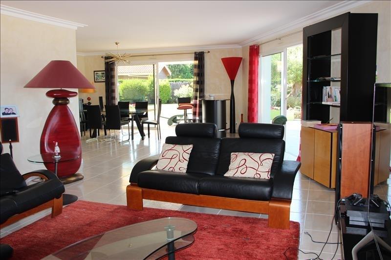 Vente de prestige maison / villa Pornic 493000€ - Photo 4