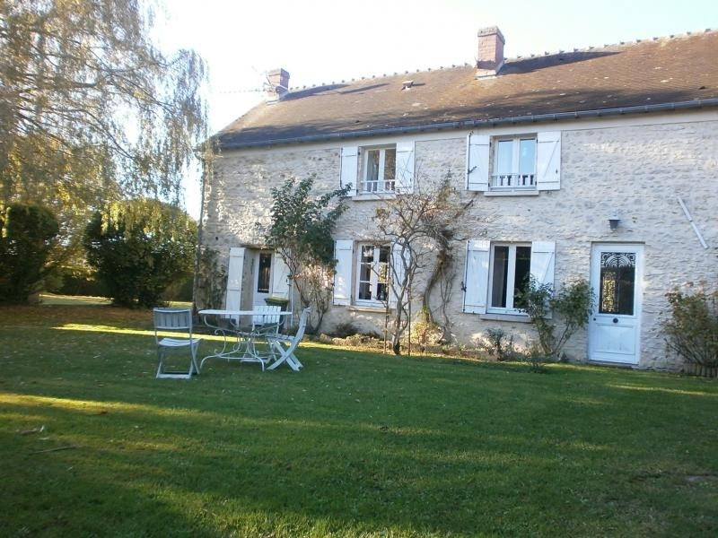 Sale house / villa Houdan 695 000€ - Picture 6
