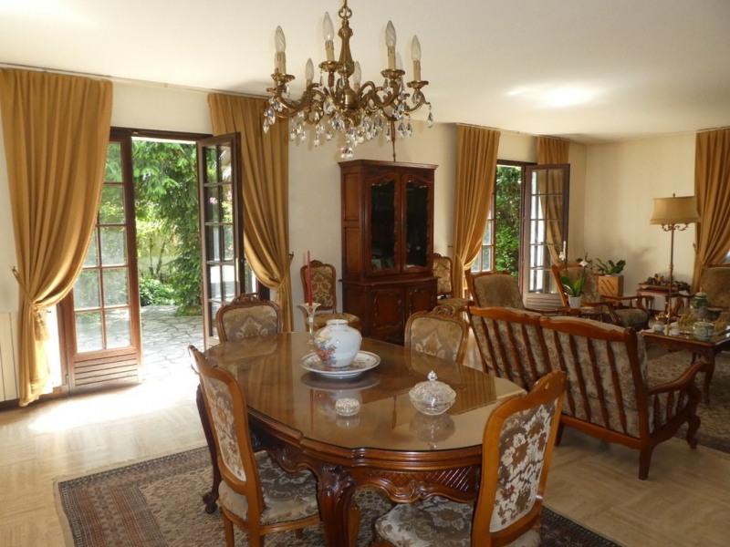 Revenda casa Chennevières-sur-marne 875000€ - Fotografia 3