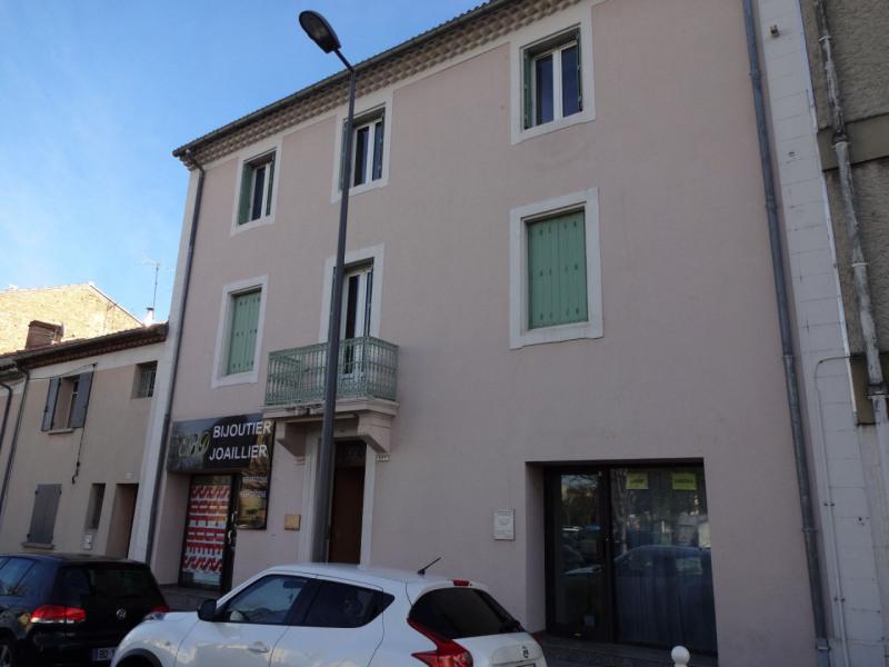 Rental apartment Sorgues 450€ CC - Picture 7