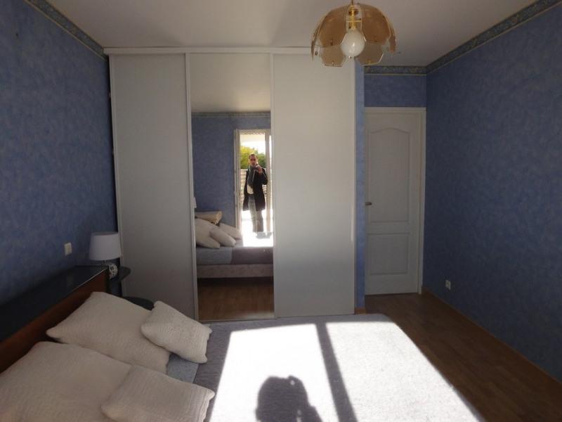 Vente maison / villa Saint-palais-sur-mer 473750€ - Photo 6