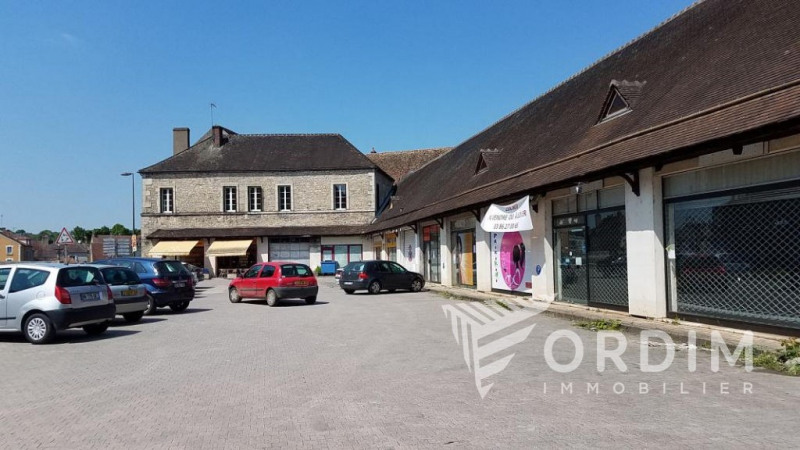 Vente local commercial Clamecy 325000€ - Photo 5