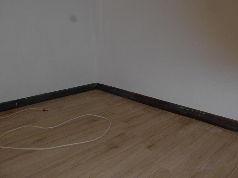Location appartement Villeurbanne 357€ CC - Photo 5