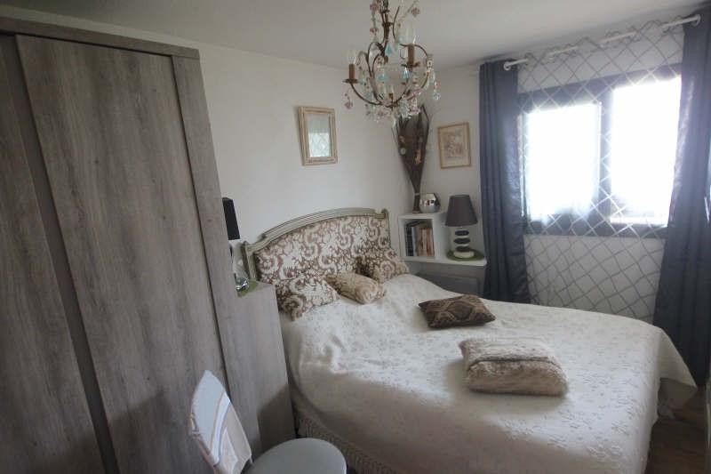 Vente appartement Villers sur mer 112500€ - Photo 8