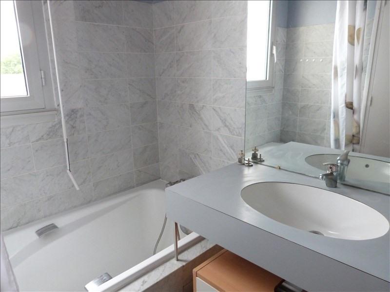 Sale apartment Royan 89800€ - Picture 4
