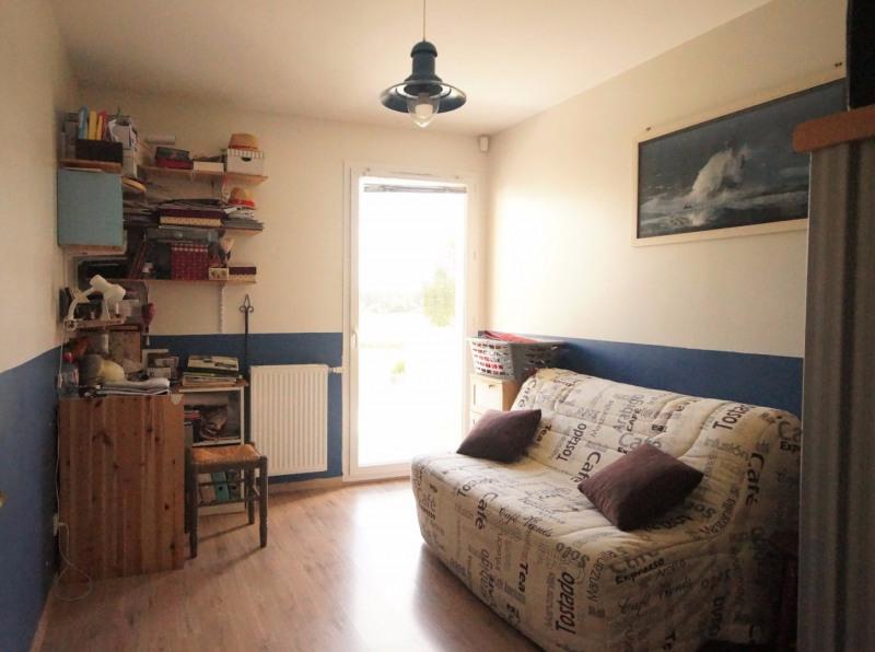 Vente maison / villa L isle d abeau 237000€ - Photo 10
