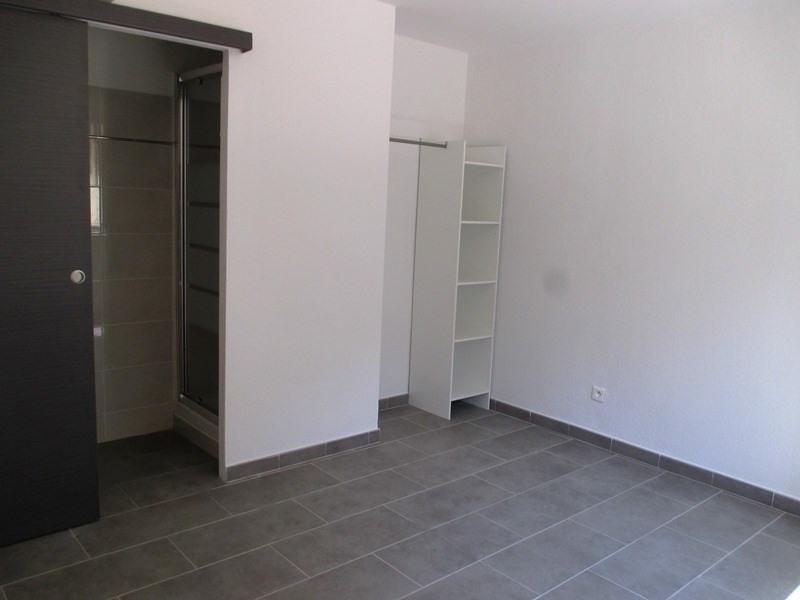 Vente appartement Bormes les mimosas 240000€ - Photo 3