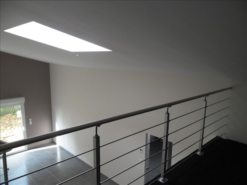 Sale loft/workshop/open plan Troyes 159500€ - Picture 8