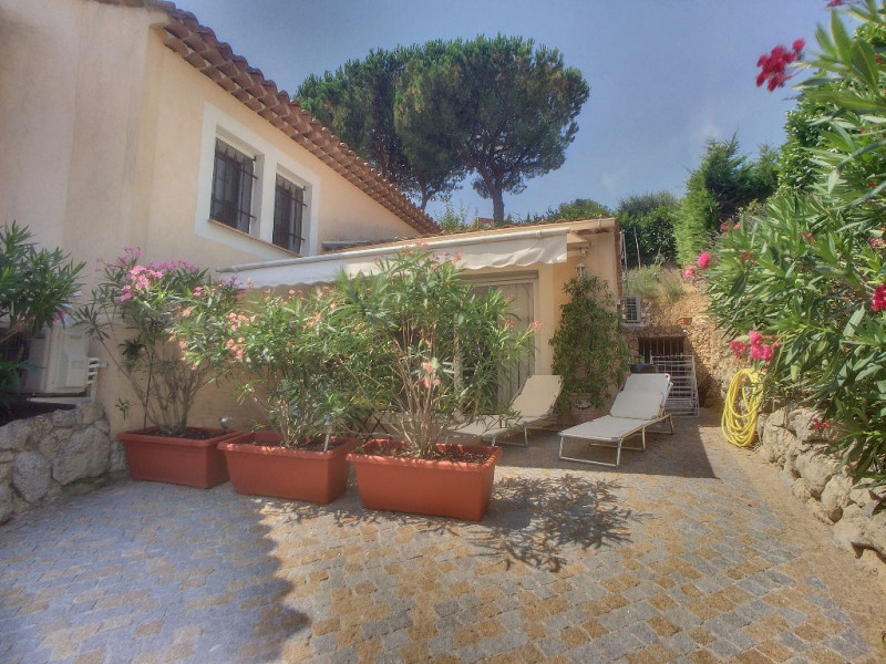 Deluxe sale house / villa Vence 799 000€ - Picture 7