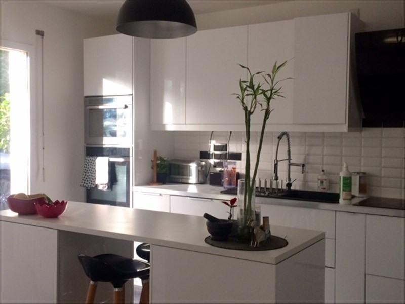 Vente de prestige maison / villa Maisons-laffitte 1140000€ - Photo 5