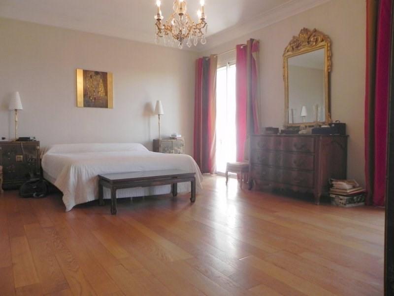 Deluxe sale house / villa Agen 585000€ - Picture 10