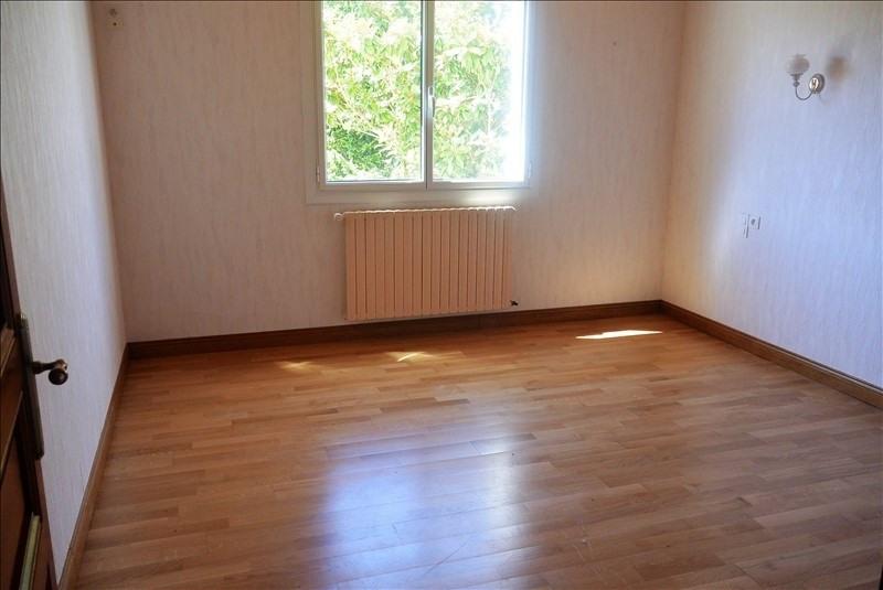 Sale house / villa Jard sur mer 249900€ - Picture 7