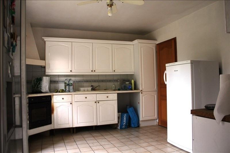 Verkoop  huis Maintenon 315000€ - Foto 4