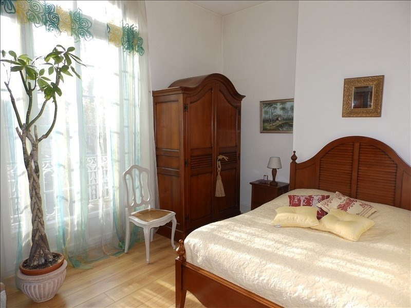 Sale apartment Moulins 179000€ - Picture 2