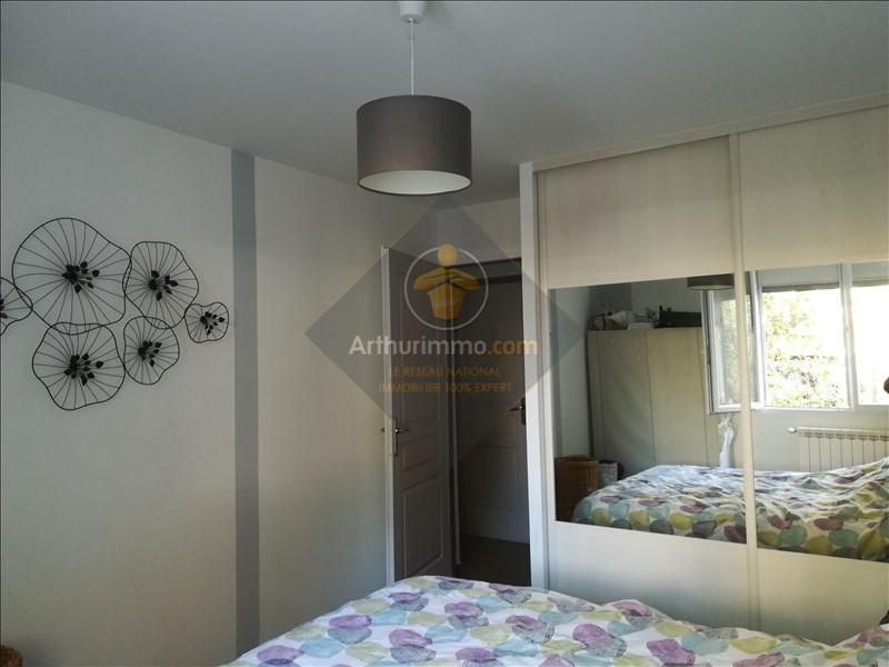 Vente appartement Sete 172000€ - Photo 10