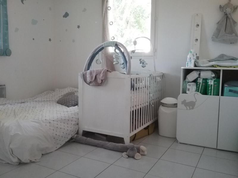 Location appartement Rousset 690€ CC - Photo 4
