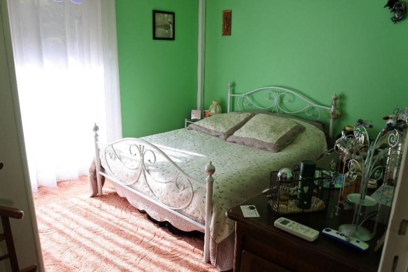 Sale apartment Menton 248000€ - Picture 7