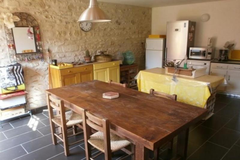 Sale house / villa Villers cotterets 174000€ - Picture 2