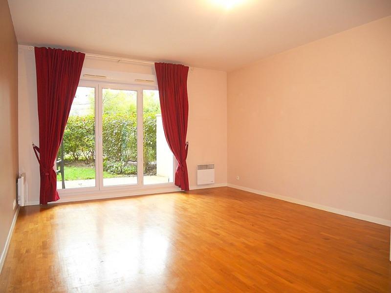 Location appartement Suresnes 1920€ CC - Photo 15
