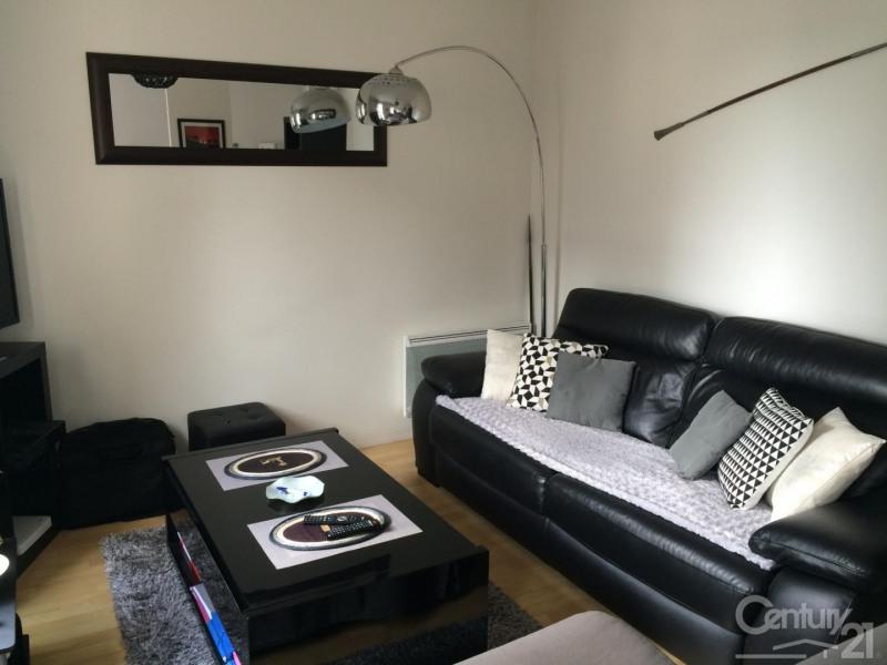出租 公寓 Herouville st clair 425€ CC - 照片 4