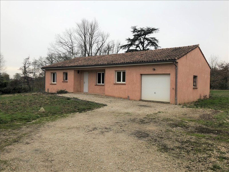 Vente maison / villa Albi 227 000€ - Photo 1