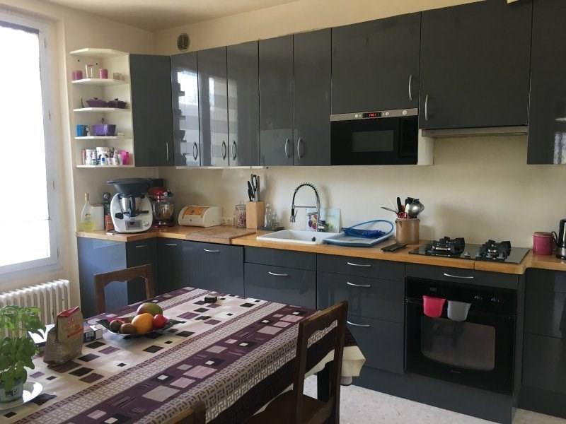 Sale house / villa Rambouillet 558000€ - Picture 3