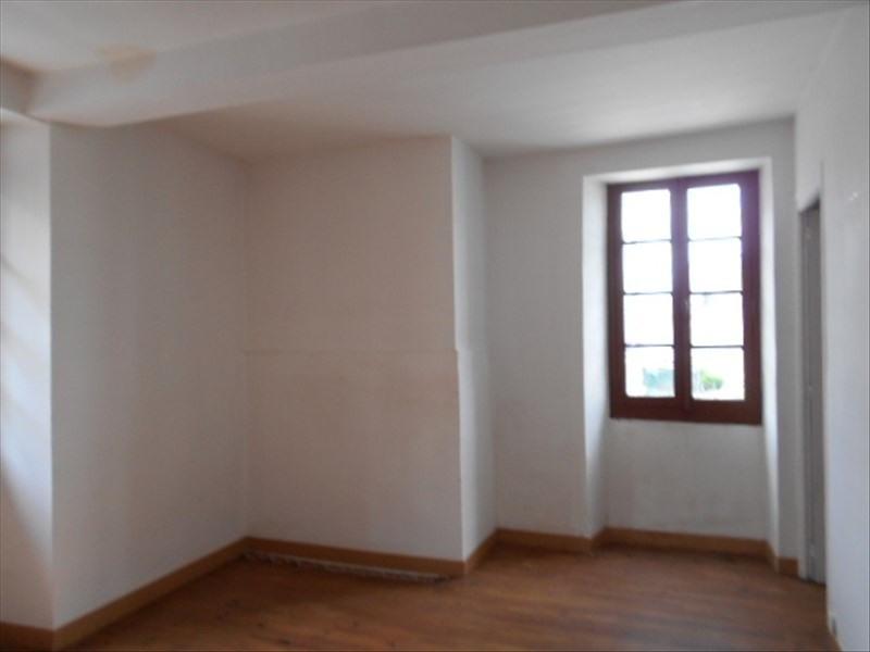 Sale house / villa Oloron ste marie 127000€ - Picture 2