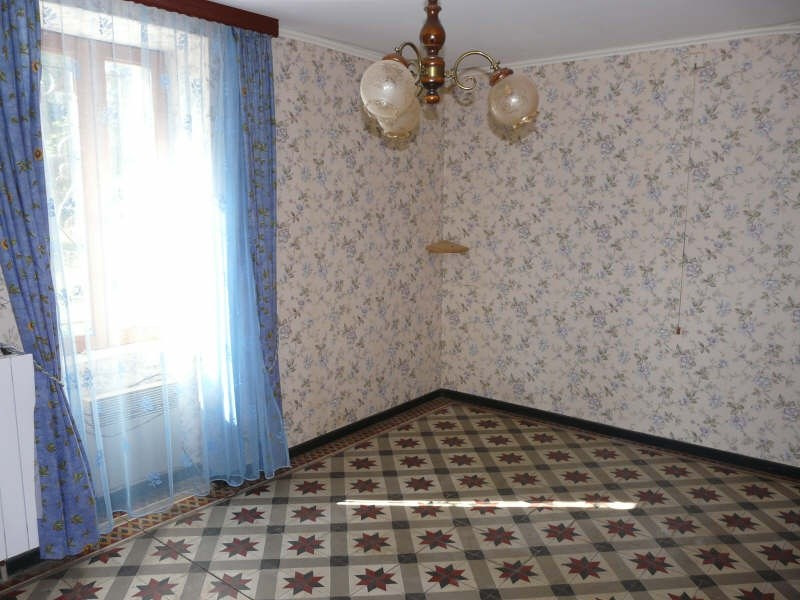 Vente maison / villa Lussan 232000€ - Photo 6