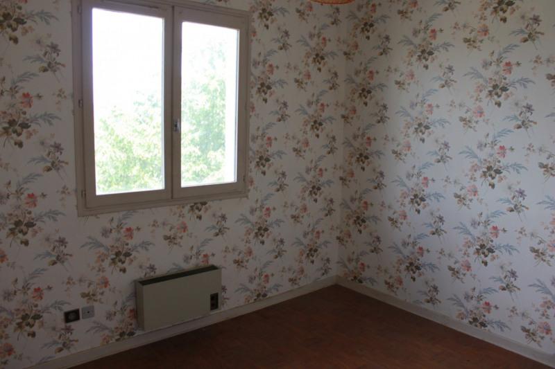 Revenda casa Estrablin 193000€ - Fotografia 7