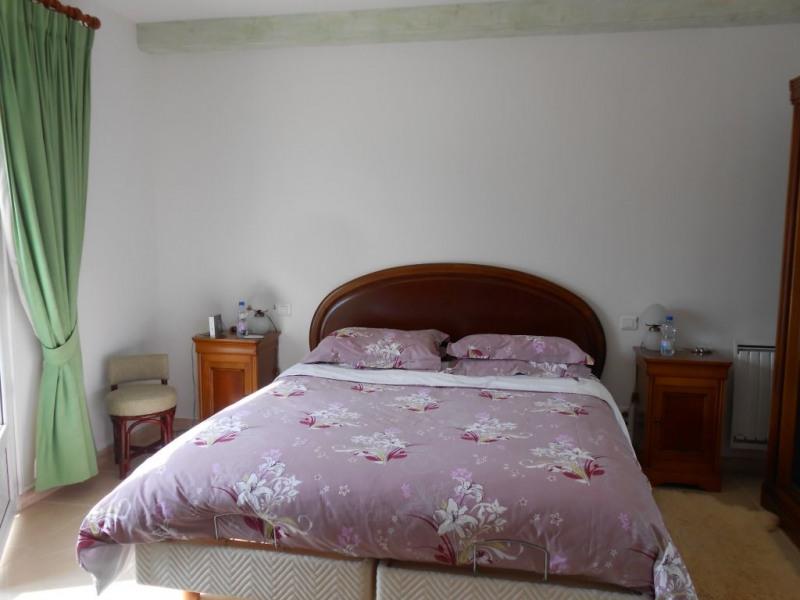Vente de prestige maison / villa Salernes 689000€ - Photo 15