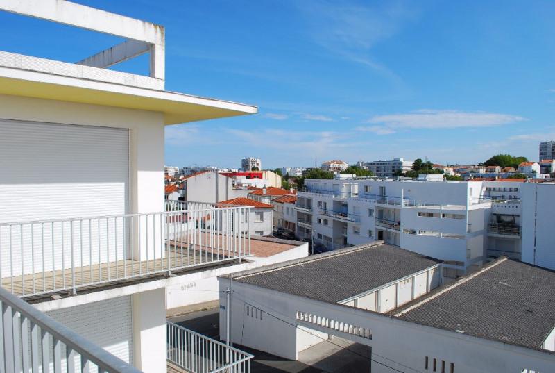 Sale apartment Royan 225000€ - Picture 14